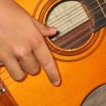 Musica 06 - Foto Oscar Lepikson