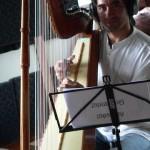 Musica 20 - Foto Oscar Lepikson