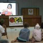 OPA NAC 2009 - Foto Oscar Lepikson