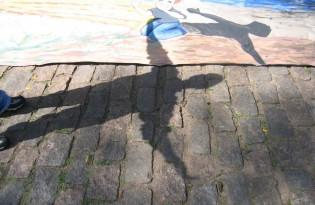 Artes plasticas 09 - Foto: Oscar Lepikson