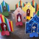 Artes plasticas 14 - Foto: Oscar Lepikson