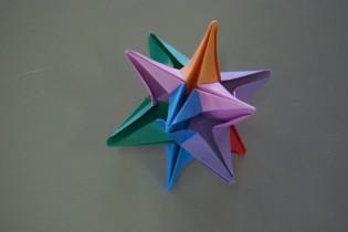 Artes plasticas 21 - Foto: Oscar Lepikson