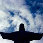 ir2006religiosidade146