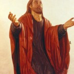 ir2006religiosidade198