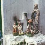 ol2006religiosidade056