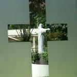 ol2006religiosidade100