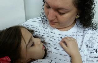 Foto 18 - Luisinho Vieira