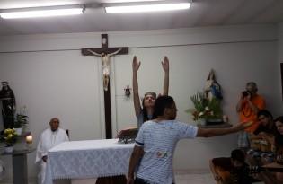 Foto 20 - Luisinho Vieira