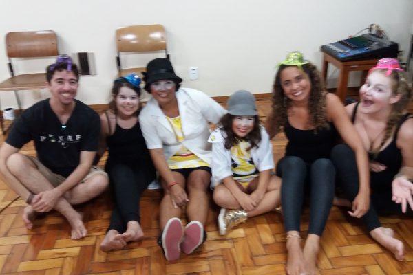 20180125_220340 (foto Luisinho Vieira)