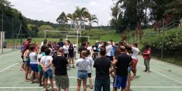 OPA NAC 2018 dia 26_141157 (Foto - Luisinho Vieira)