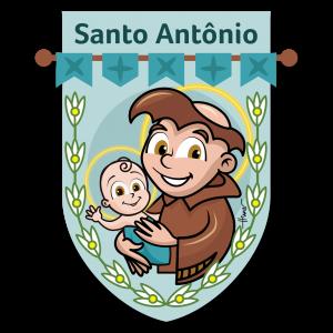 Santo Antonio  -  de Hime Navarro Maçães
