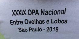 OPA NAC 2018 dia 26_141410 (Foto - Luisinho Vieira)
